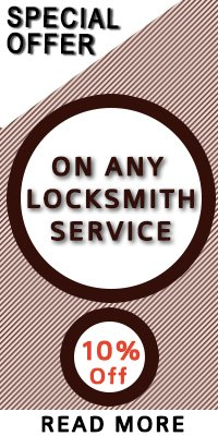 Plainville Locksmith Store Plainville, CT 860-744-3012